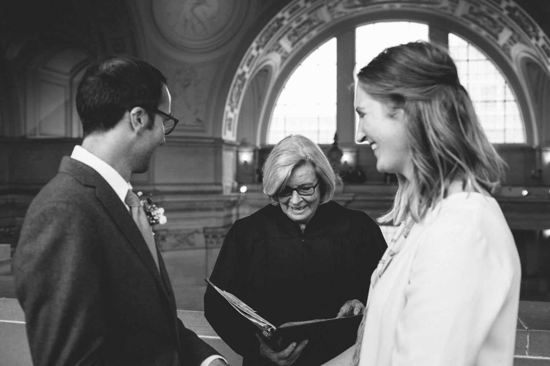 San Francisco City Hall Wedding Rachelle Derouin Photographer-52.jpg