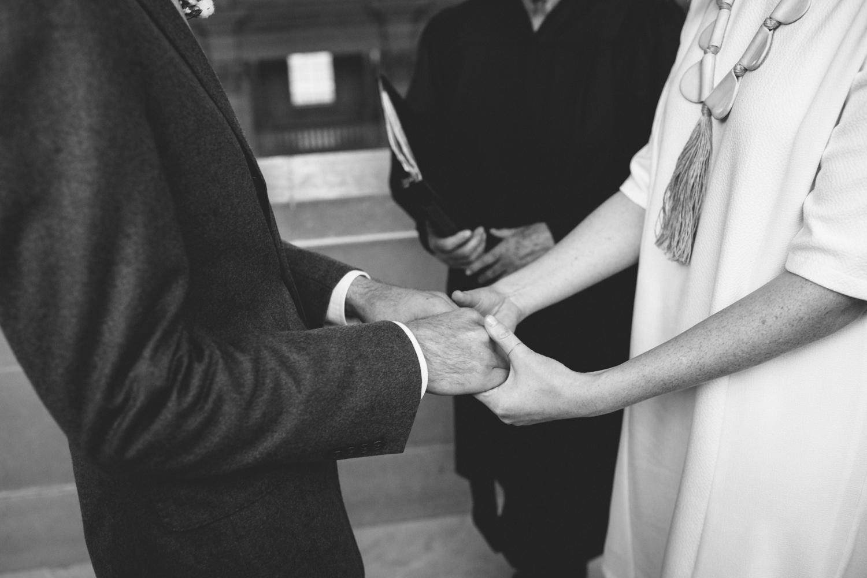 San Francisco City Hall Wedding Rachelle Derouin Photographer-54.jpg