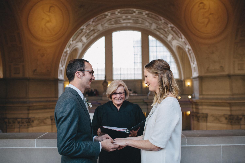 San Francisco City Hall Wedding Rachelle Derouin Photographer-53.jpg