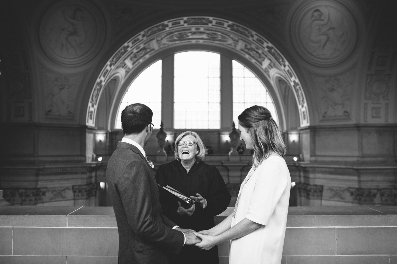 San Francisco City Hall Wedding Rachelle Derouin Photographer-55.jpg