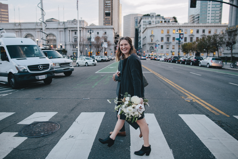 San Francisco City Hall Wedding Rachelle Derouin Photographer-59.jpg