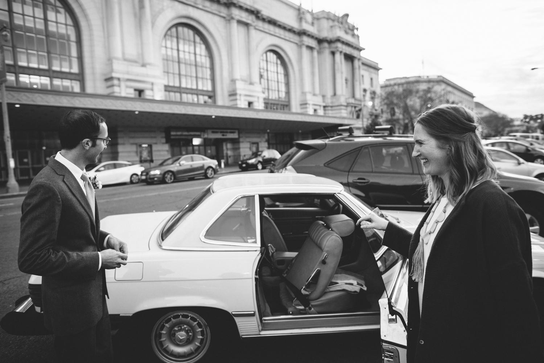 San Francisco City Hall Wedding Rachelle Derouin Photographer-61.jpg