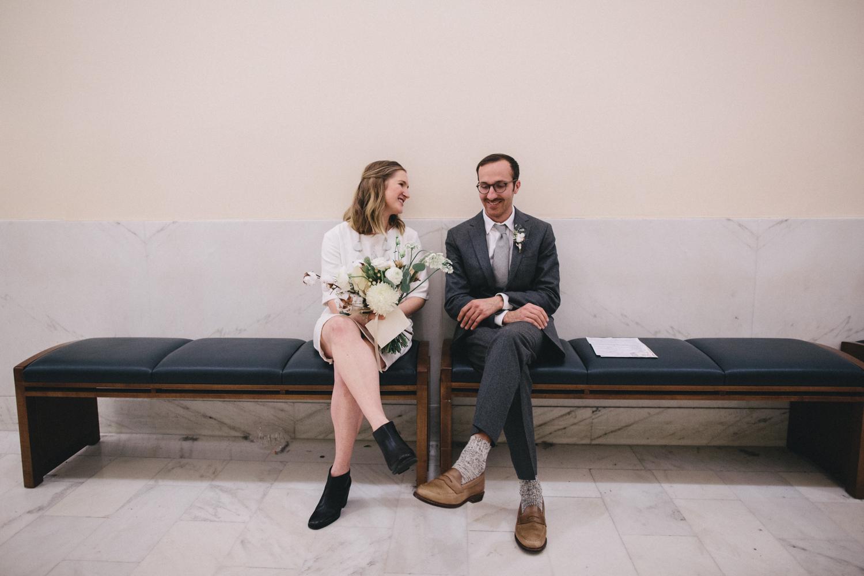 San Francisco City Hall Wedding Rachelle Derouin Photographer-100.jpg