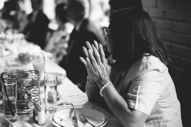 New York City Hall Brooklyn Wedding Rachelle Derouin Photographer-37.jpg