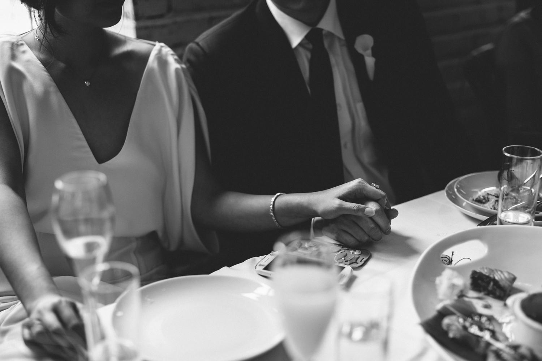 New York City Hall Brooklyn Wedding Rachelle Derouin Photographer-44.jpg