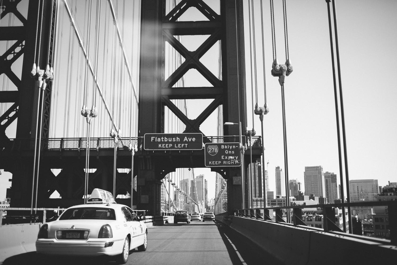 New York City Hall Brooklyn Wedding Rachelle Derouin Photographer-60.jpg