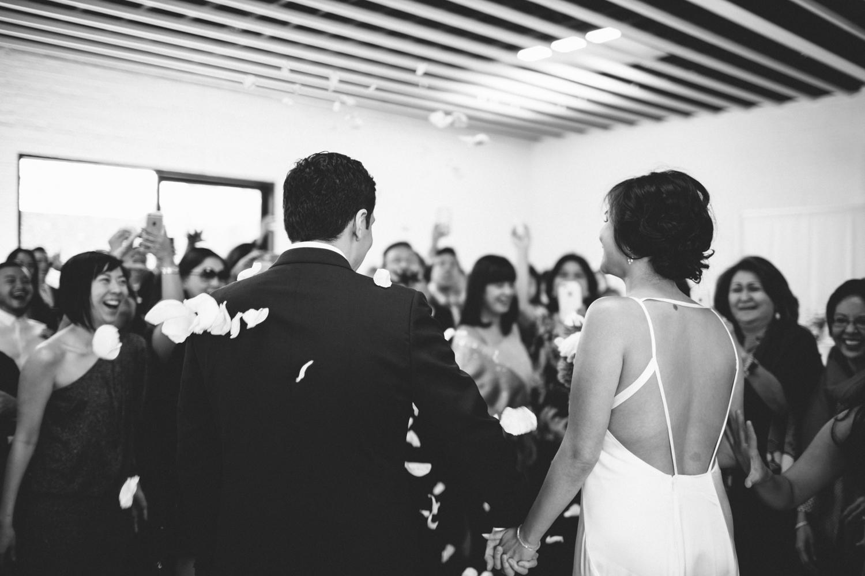 New York City Hall Brooklyn Wedding Rachelle Derouin Photographer-61.jpg