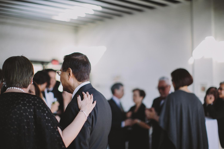 New York City Hall Brooklyn Wedding Rachelle Derouin Photographer-74.jpg