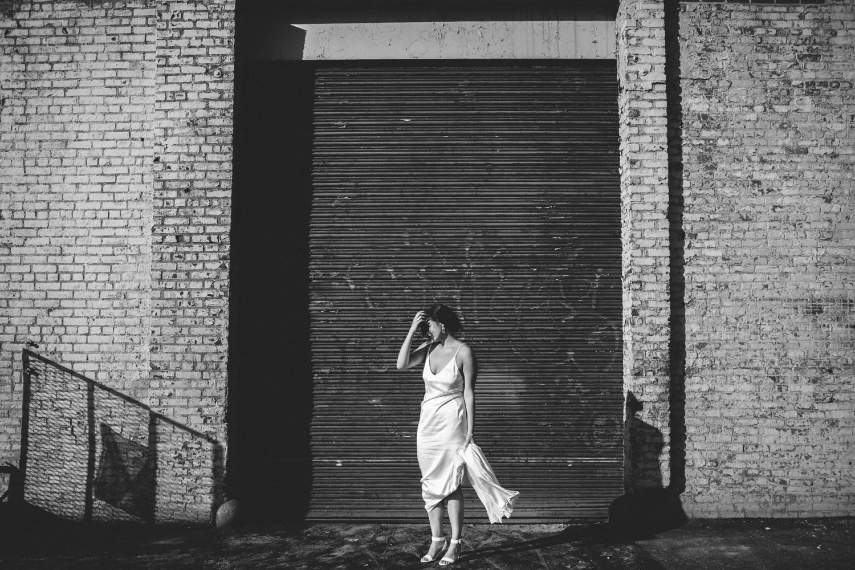 New York City Hall Brooklyn Wedding Rachelle Derouin Photographer-80.jpg
