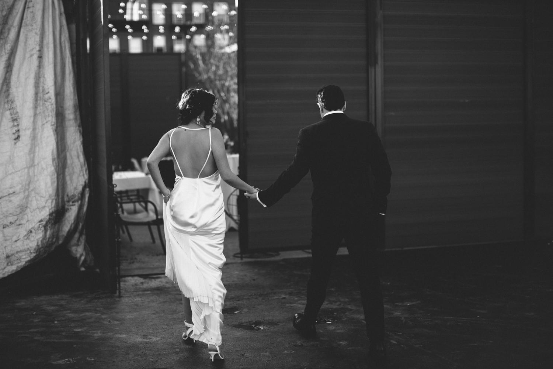 New York City Hall Brooklyn Wedding Rachelle Derouin Photographer-83.jpg