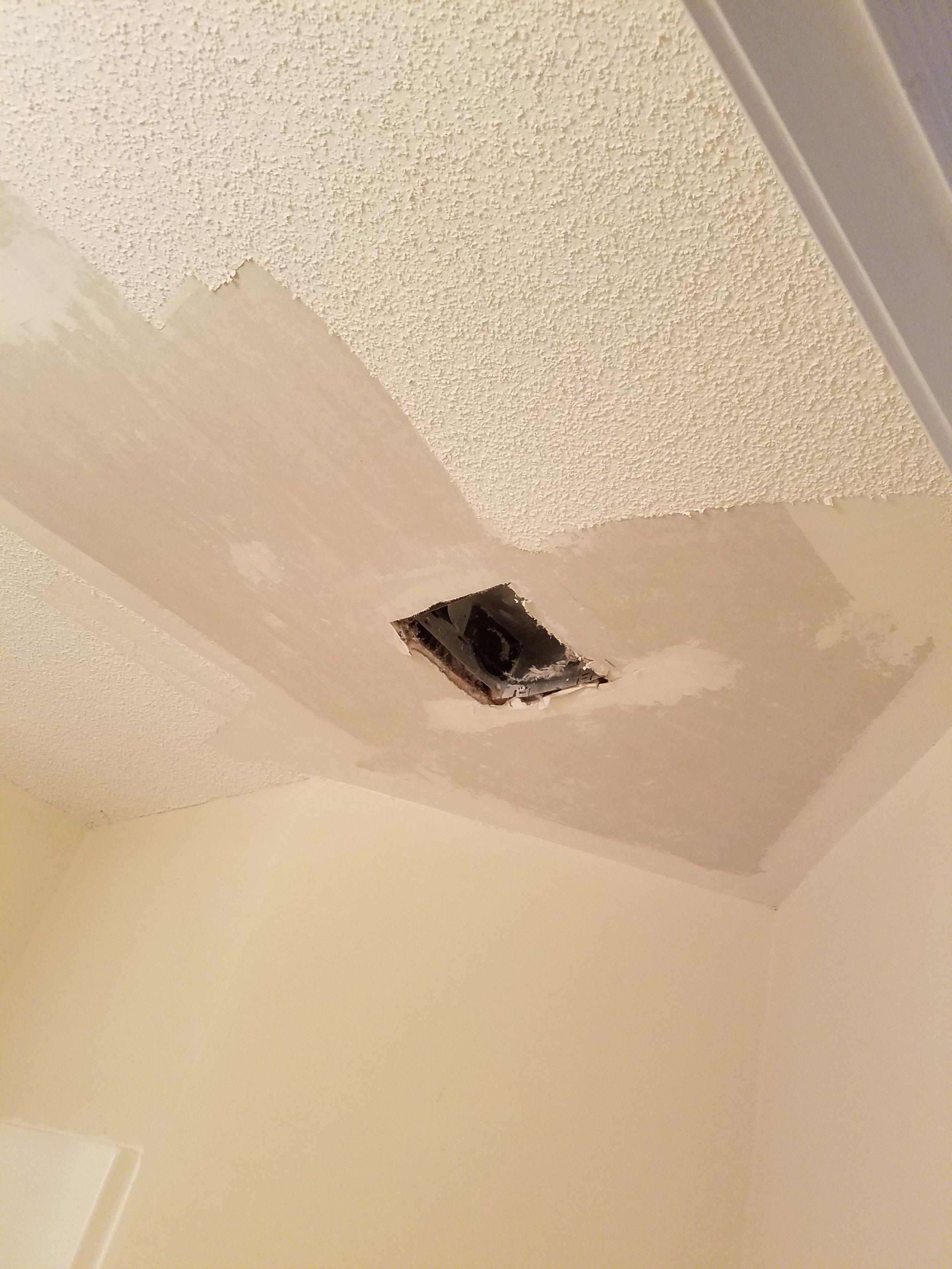 ceiling in progress.jpg