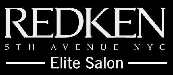 Imagine-Hair-Redken-Elite.jpg