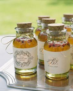 beehive honey jar vintage