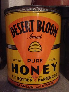 Nauvoo Mormon Bee Hive beehive shop LDS 1.jpg