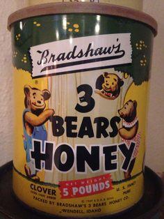 Nauvoo Mormon Bee Hive beehive shop LDS 11.jpg