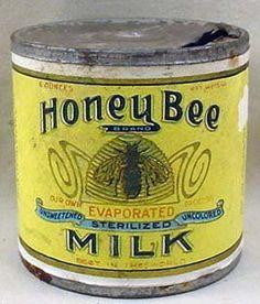 orem utah Nauvoo Mormon Bee Hive beehive shop LDS 1.jpg