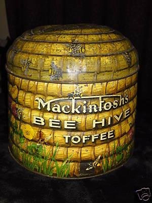 Nauvoo Mormon Bee Hive beehive shop LDS 1 salt lake city.jpg