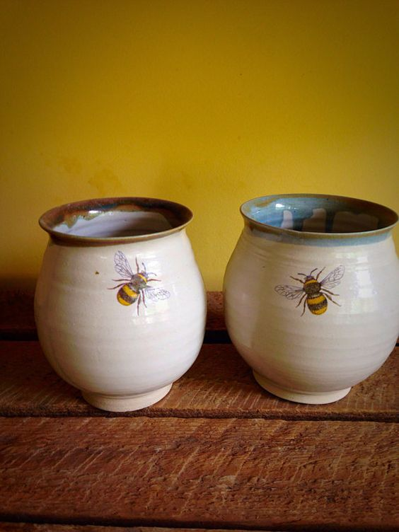 beehive shoppe bee hive dishes kitcvhen17.jpg