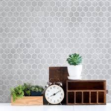 Honey Comb Wall Beehive Shoppe.jpg