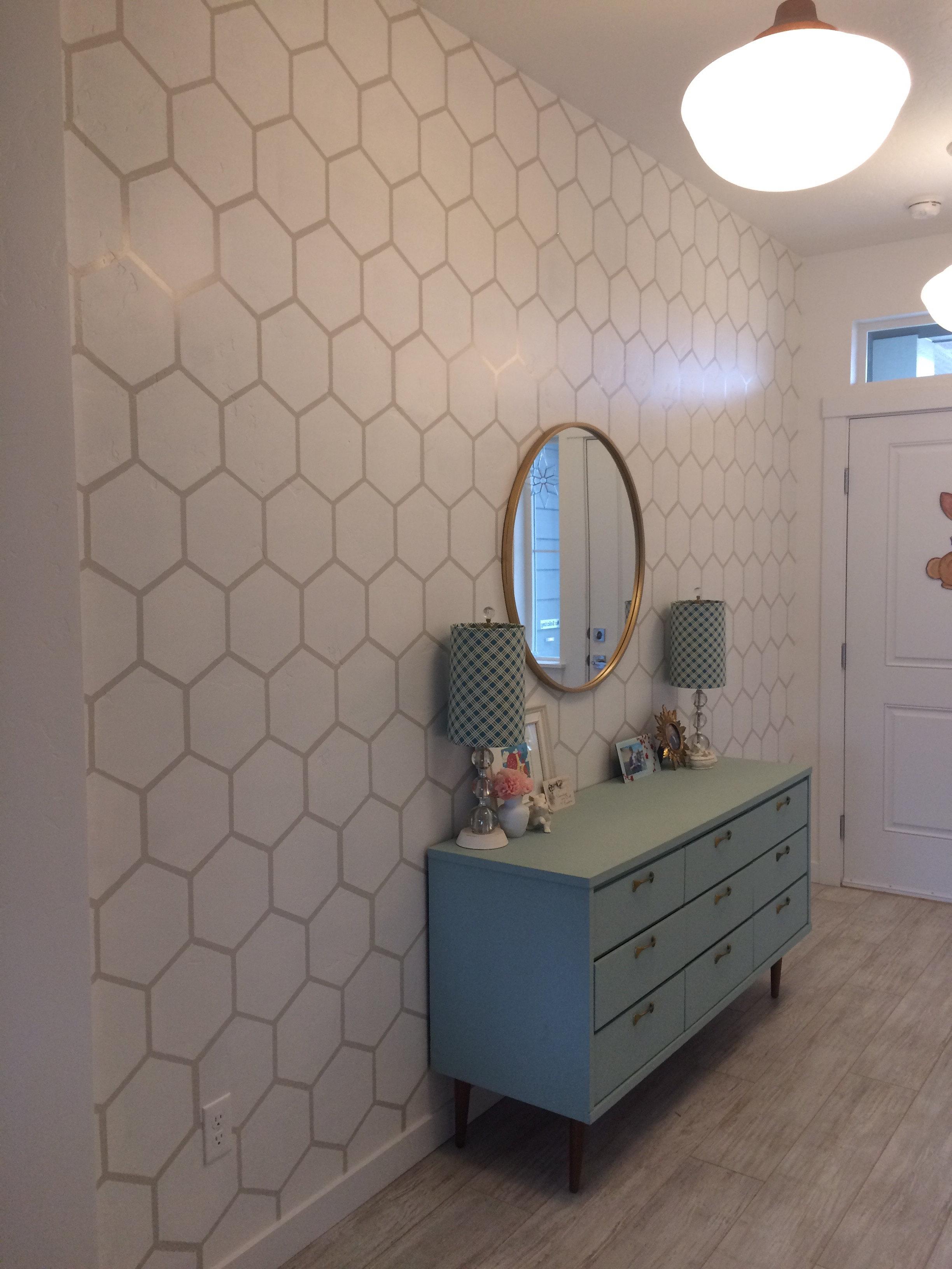 Honeycomb Home Beehive Shoppe.jpg