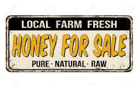 Honey for sale Sign.jpg