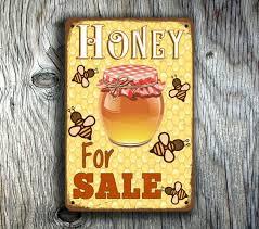 Vintage Honey Labels Beehive Shoppe.png10.jpg