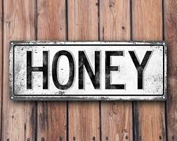 Vintage Honey Labels Beehive Shoppe.png4.jpg