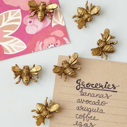 beehive decor house bumble bee art00238.jpg