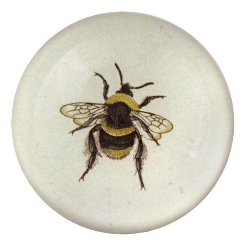 beehive decor house bumble bee art00223.jpg