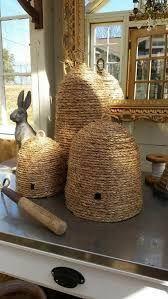 beehive decor house bumble bee art00247.jpg