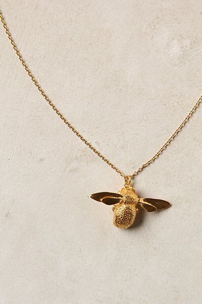 Bee Jewelry with Beehive Jewelry