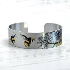 Bee & Beehive Jewelry We Love - The Bumble Bee Blog - The Beehive Shoppe11.jpg