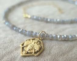 Bee & Beehive Jewelry We Love - The Bumble Bee Blog - The Beehive Shoppe6.jpg