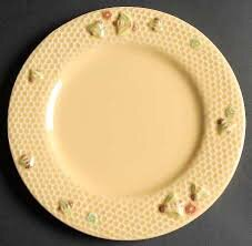 Bee & Beehive Dinner Plates We Love - The Bumble Bee Blog - The Beehive Shoppe13.jpg