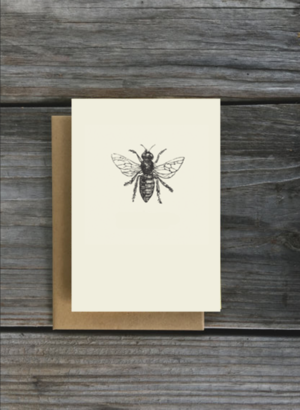 beehiveshoppe beehive shoppe 14beehive + bee + greeting + cardsbumble bee.png