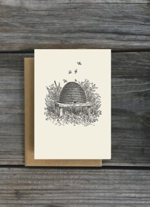beehiveshoppe beehive shoppe 15beehive + bee + greeting + cardsbumble bee.png