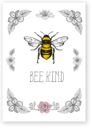 beehiveshoppe beehive shoppe 18beehive + bee + greeting + cardsbumble bee.png