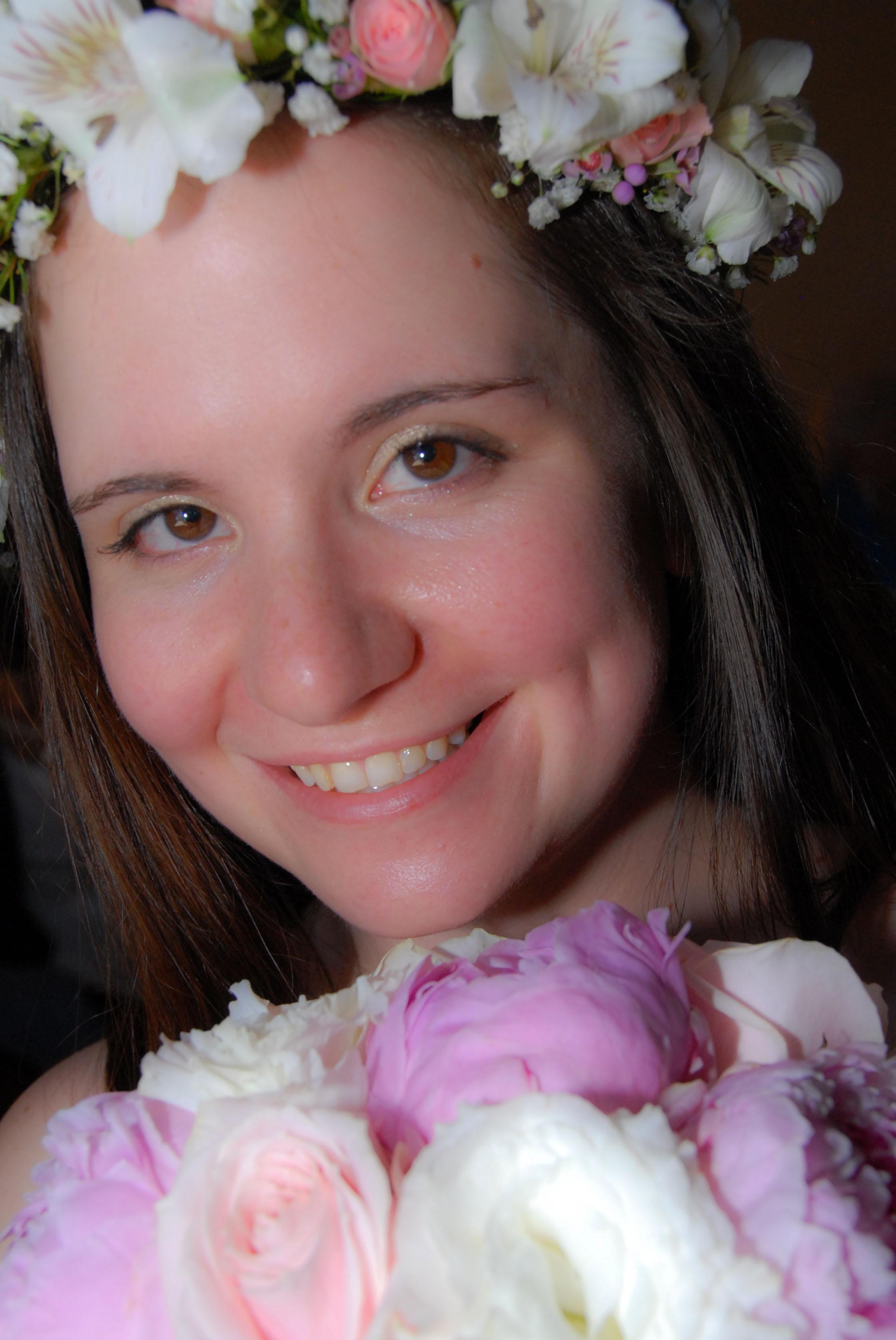 12 Linde Flowers.jpg
