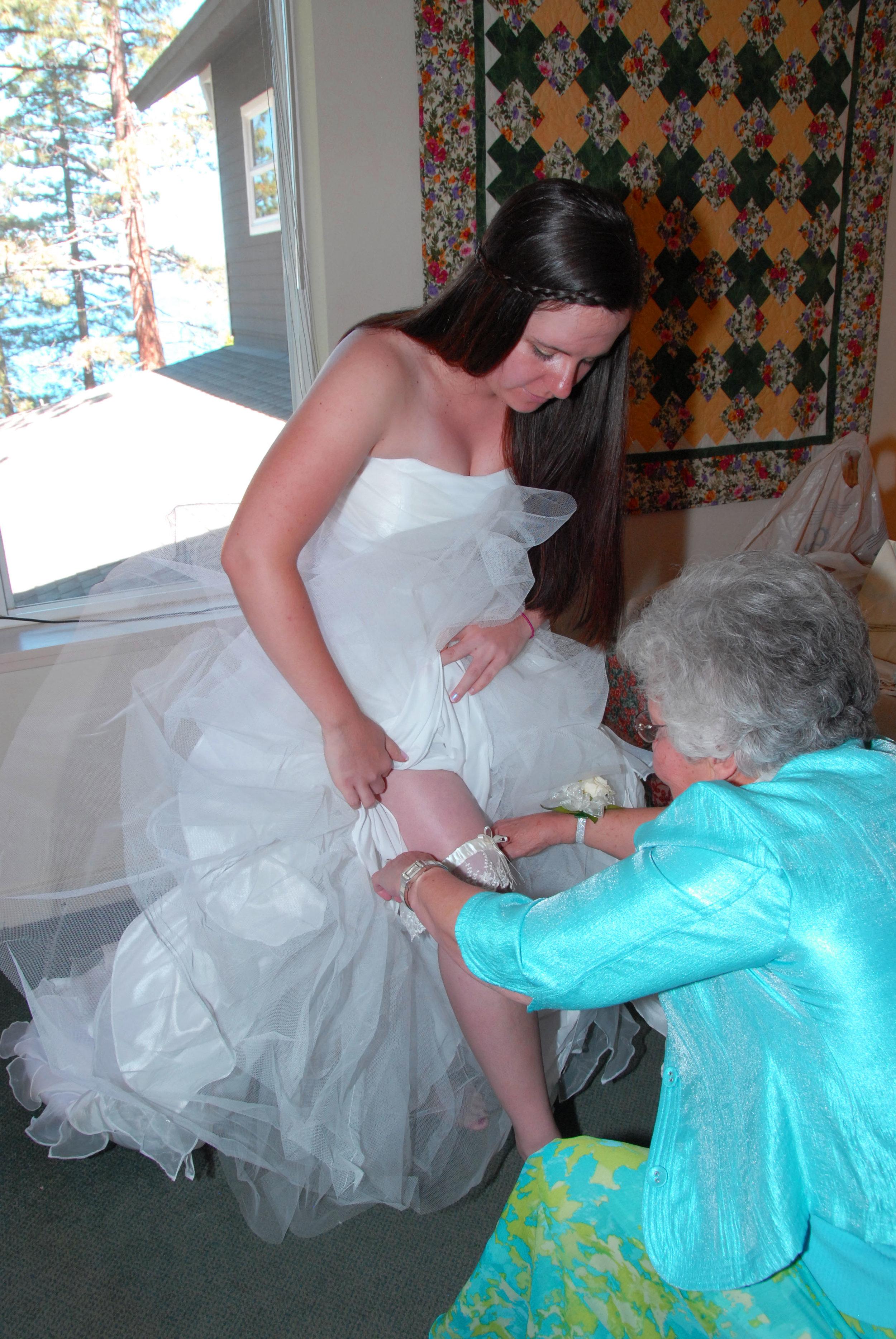 07 Linde Grandma Garter.jpg