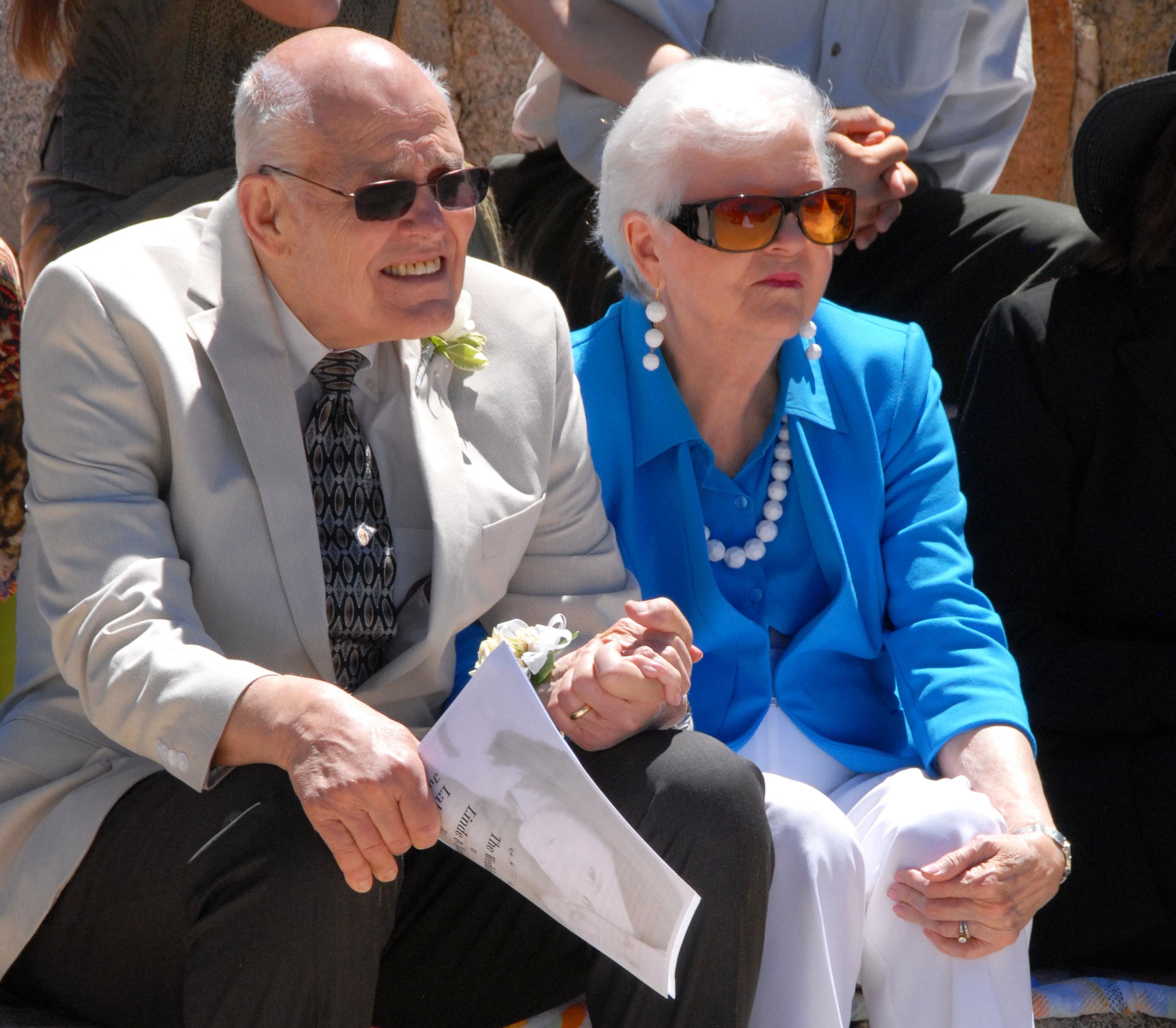 16 Ed and Catherine.jpg