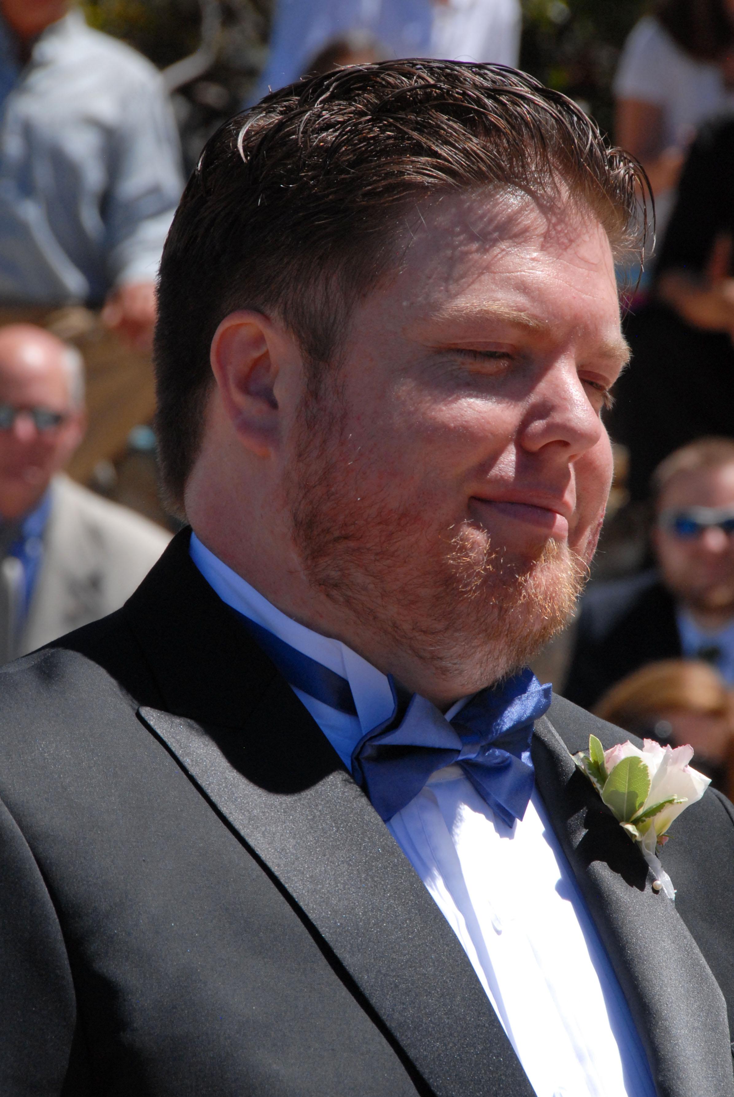 25 Happy Ryan.jpg