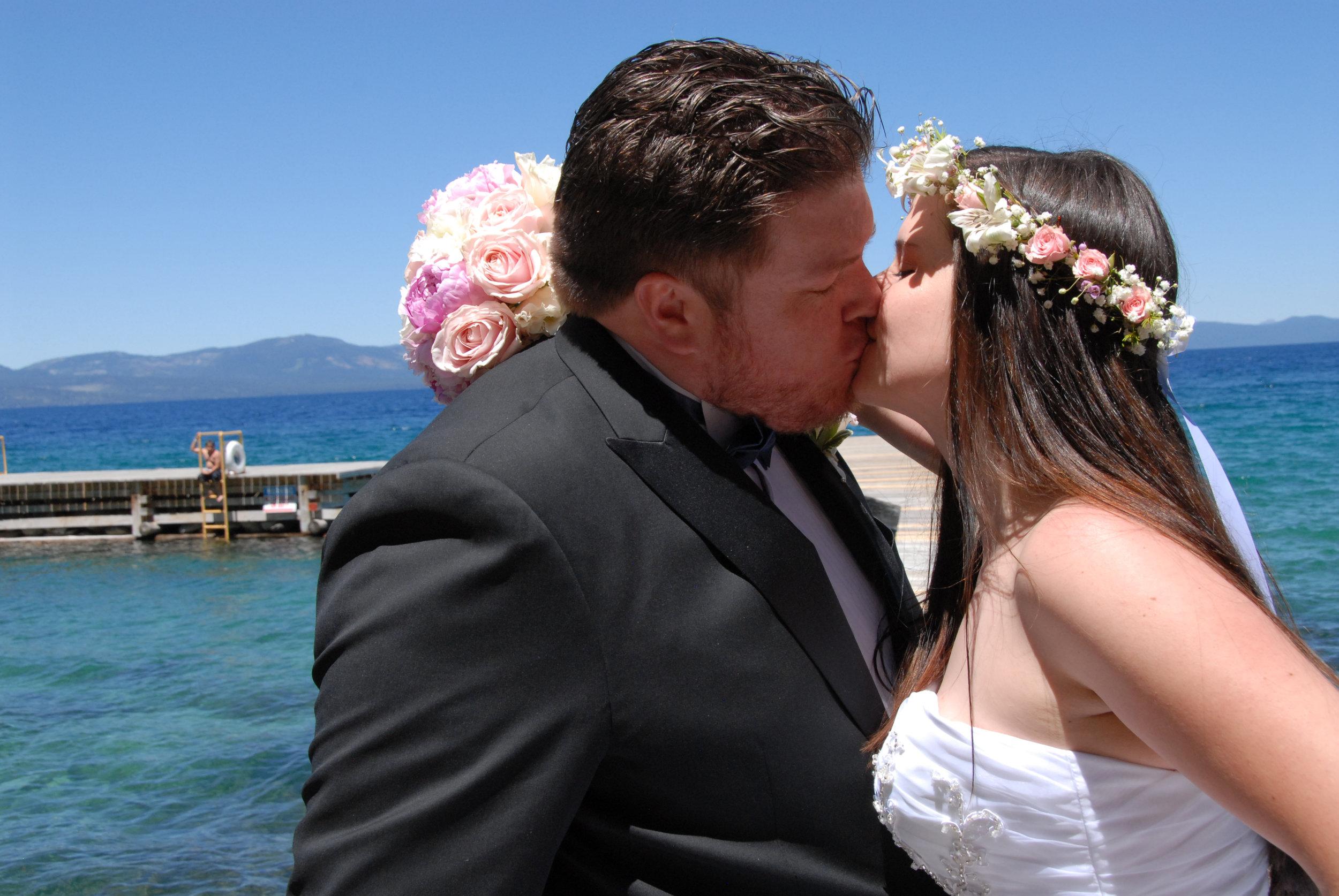 26 Kiss Kiss.jpg