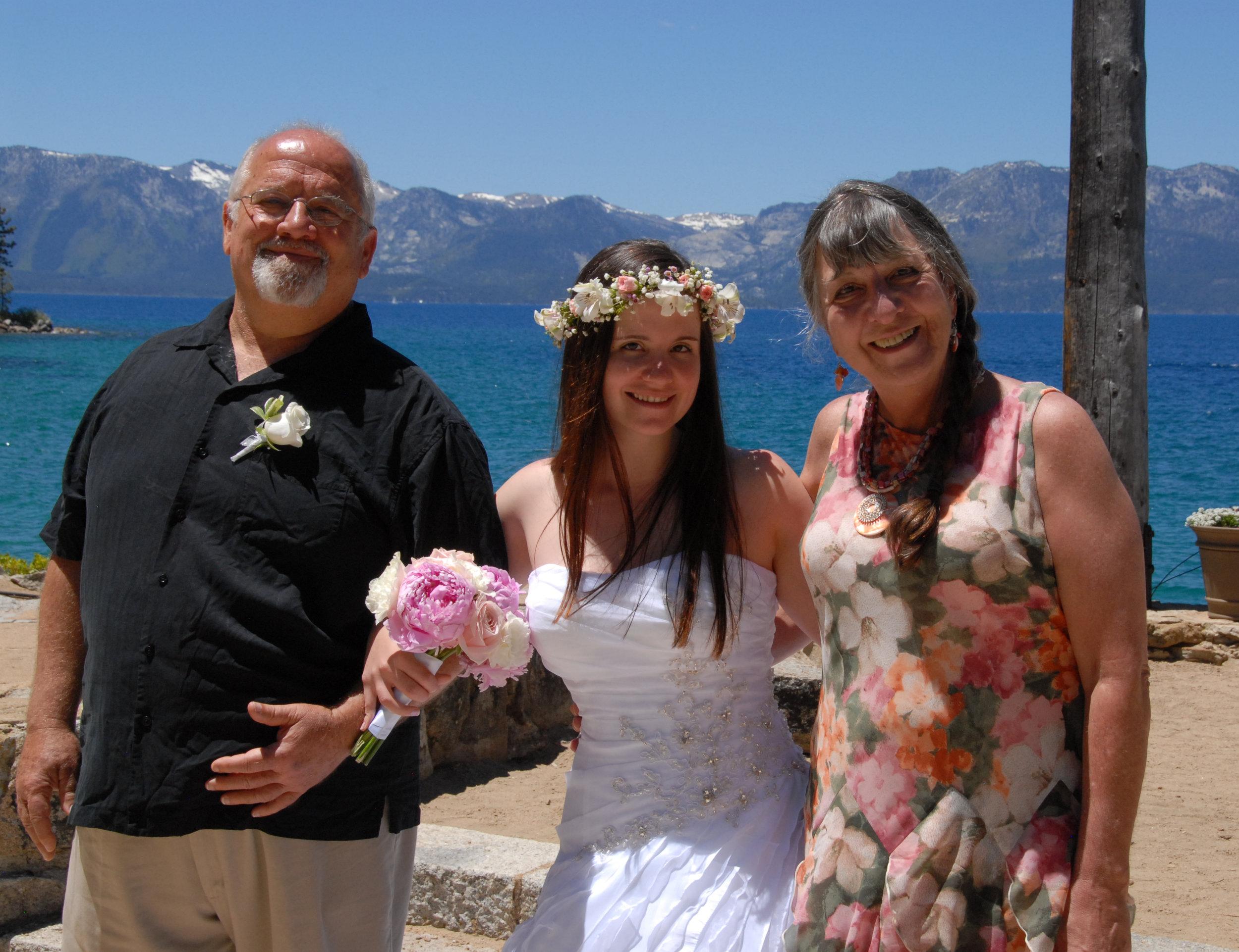 60 Bride and Parents.jpg