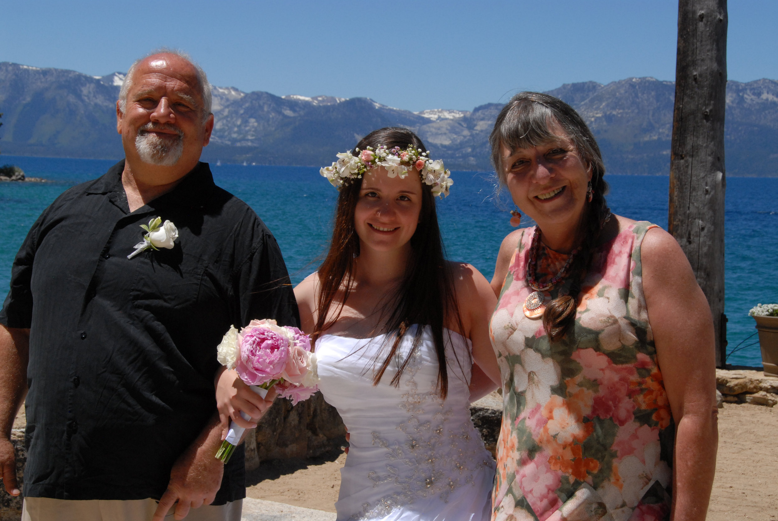 61 Bride and Parents 2.jpg