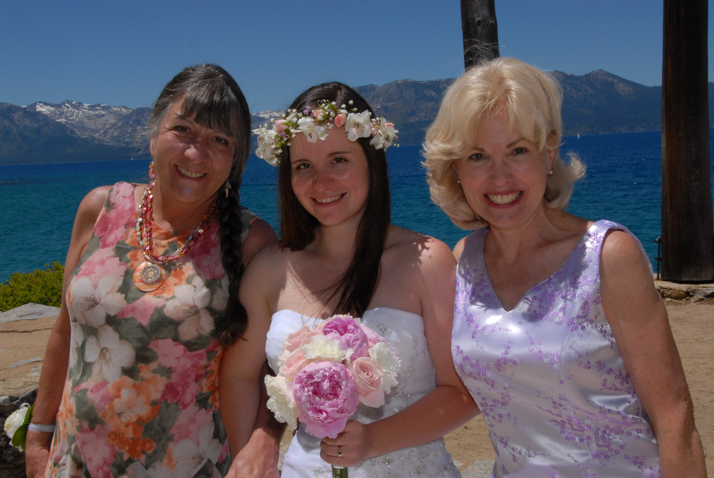 64 Bride and Mothers.jpg