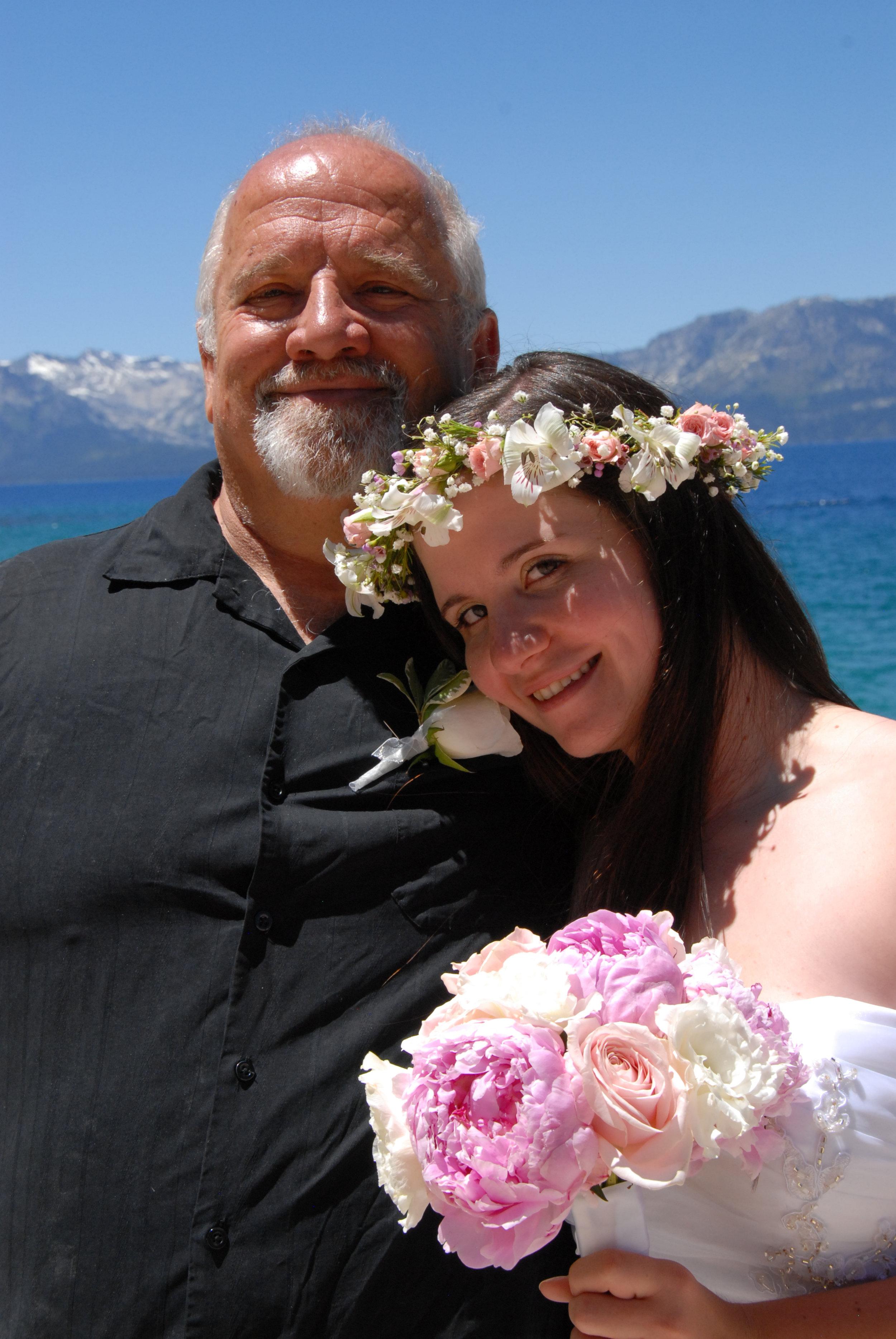 63 Bride and Pops.jpg