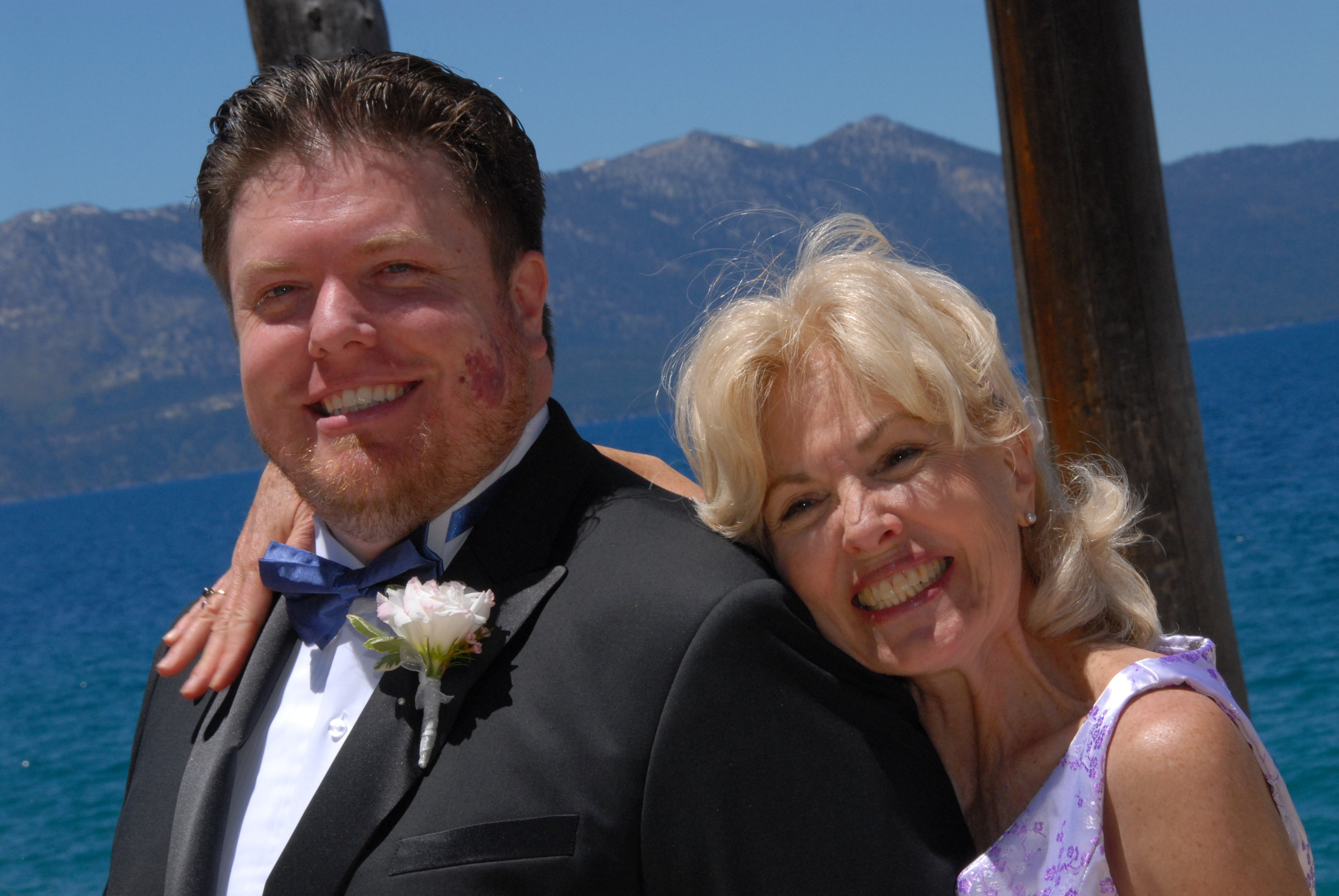 67 Groom and Mother.jpg