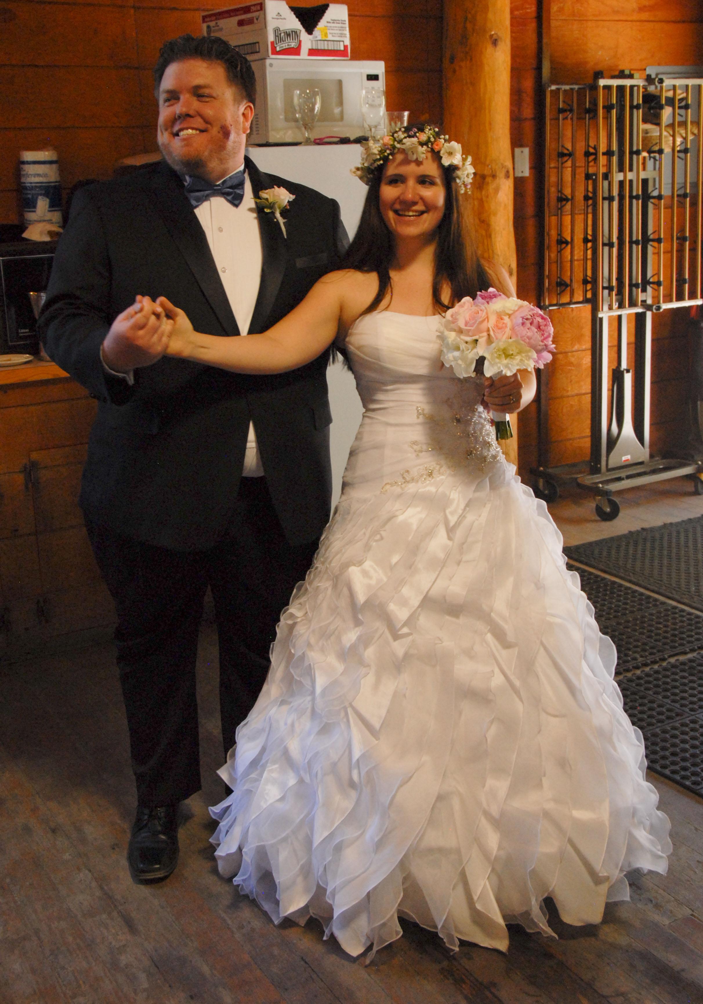 01 Man and Wife.jpg