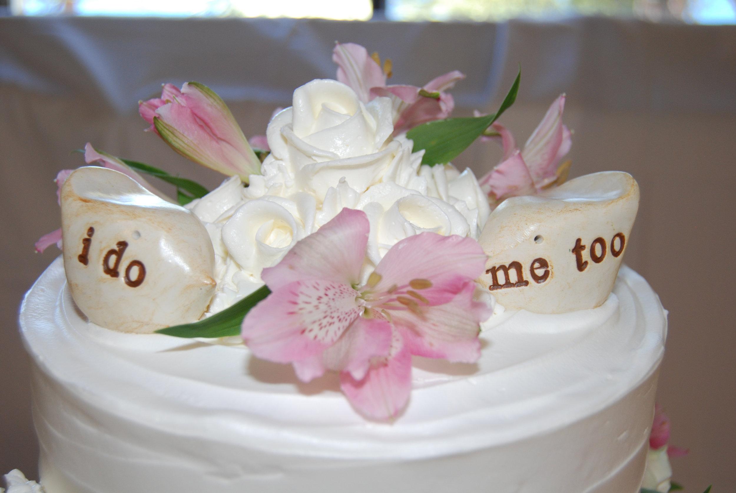 06 Best Wedding Cake.jpg