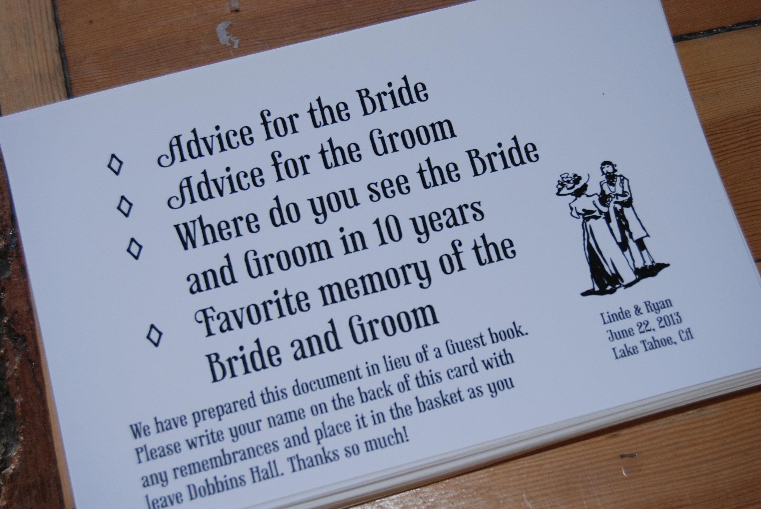 11 Advice Cards.jpg